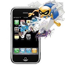 Mobile Malware.jpeg