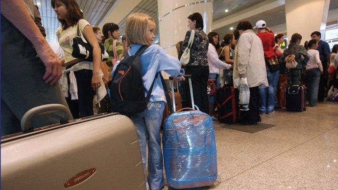 airline delays sabre reservation.si
