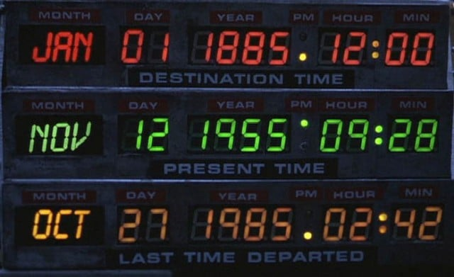 back to the future 640x391 1