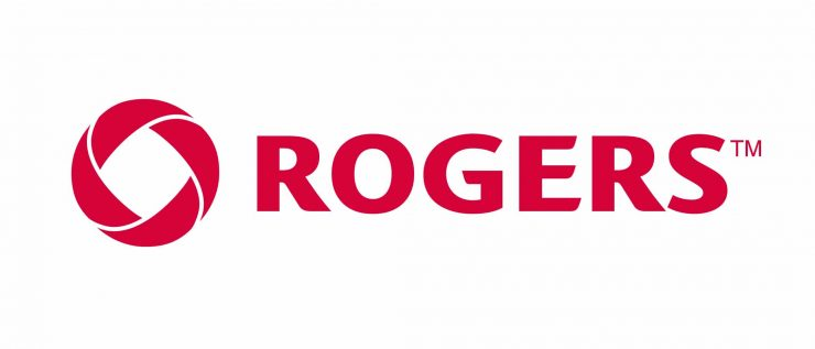 Rogers comms