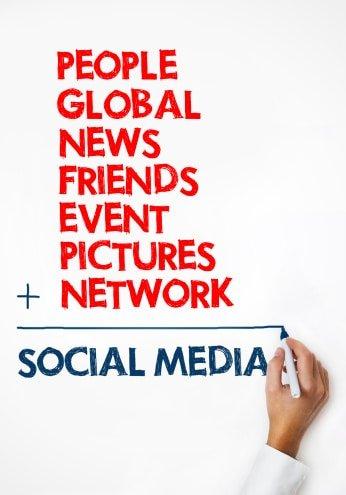 Social Media CIO