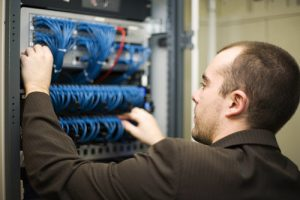 network monitoring services 300x200 1