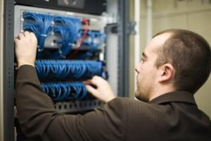 Network Monitoring Services – Why You Need Them