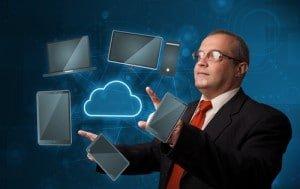 cloud services 300x189 1 1