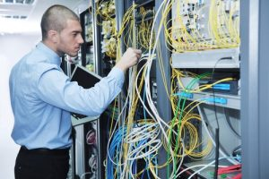 hardware-maintenance-services