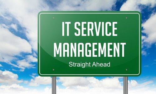 Managed Service Toronto