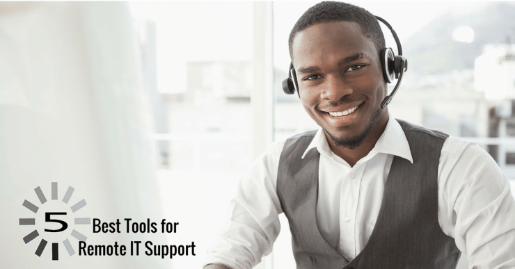 Best-Tools-for-Remote-IT-Support
