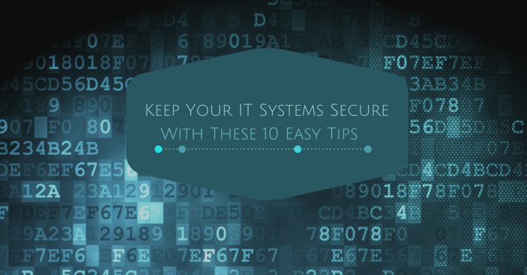 Keeping-Your-IT-Systems-Secure-With