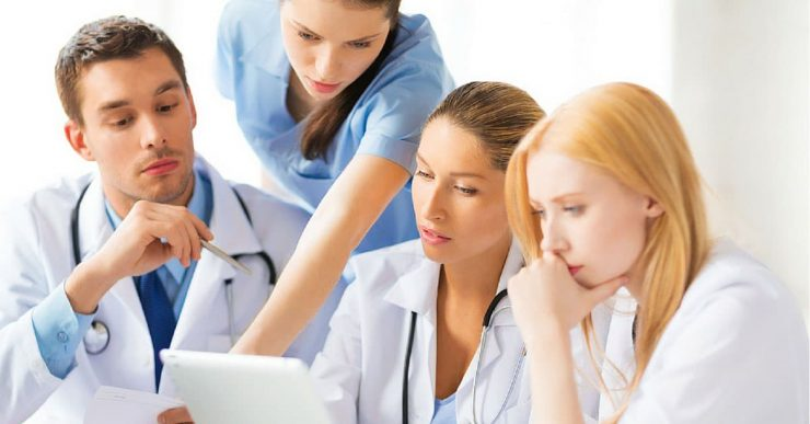 8-Tips-for-Healthcare-Clinics-That-Need-Managed-IT-Services