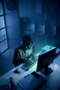 Cyber Attack 200x300 1