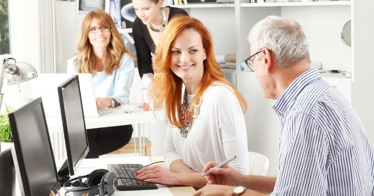 The-Five-Minute-Guide-to-Getting-IT-Support-for-a-Small-Business