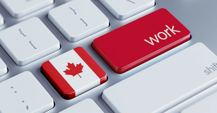 Did You Know You Could Outsource Your IT And Keep It In Canada e1627069623993