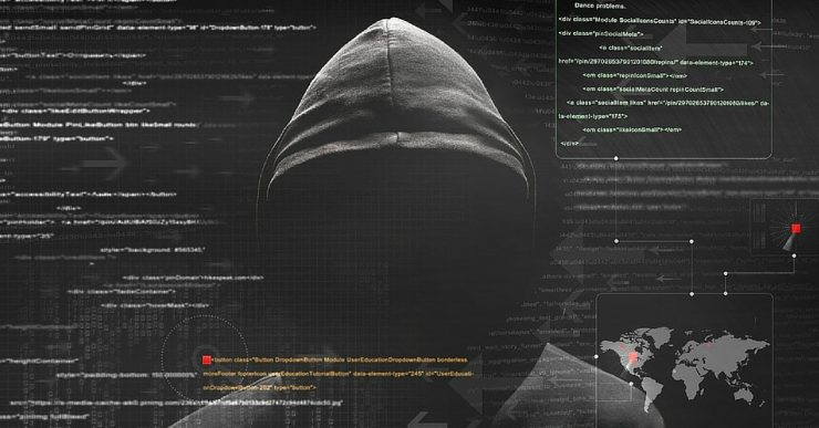 Hackers Steal 47 Million From Tech Company e1627070002764