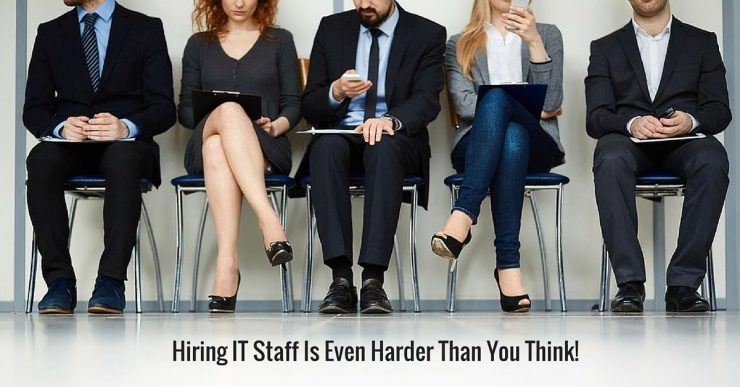 Hiring IT Staff Is Even Harder Than You Think e1627069325704
