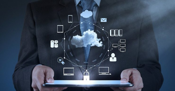 How Do You Know If The Cloud Is Right For Your Business e1627069210134