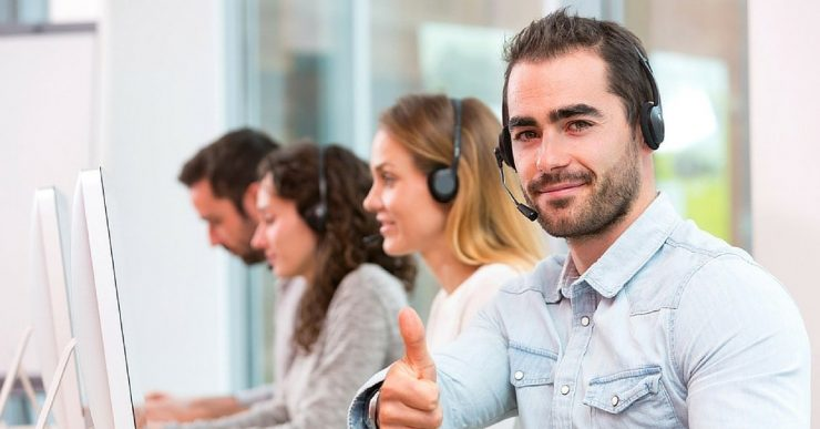 How To Get The Same IT Support That The Big Companies Use e1627069041466