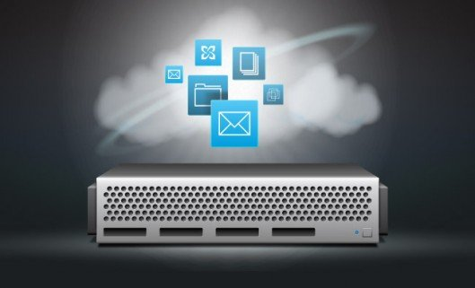 Onsite backup vs cloud backup 529x321 1