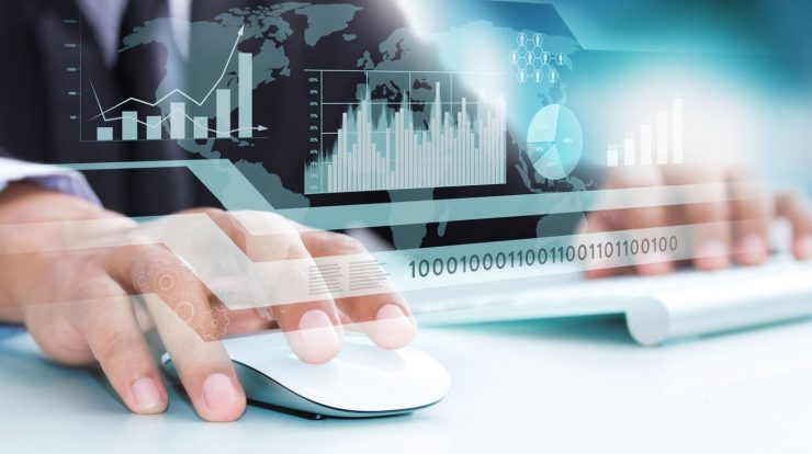 IT outsourcing canada