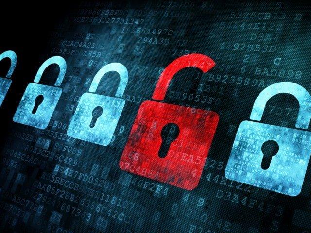 Data breach img