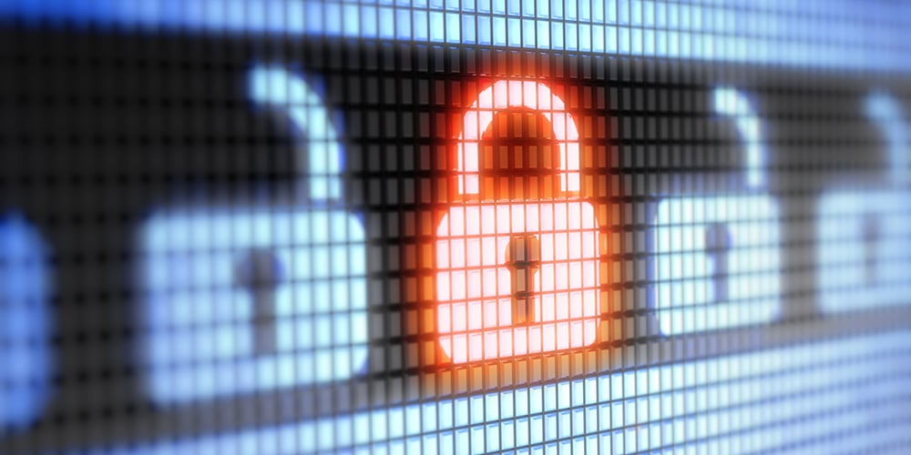 Firewall Management and Its Importance