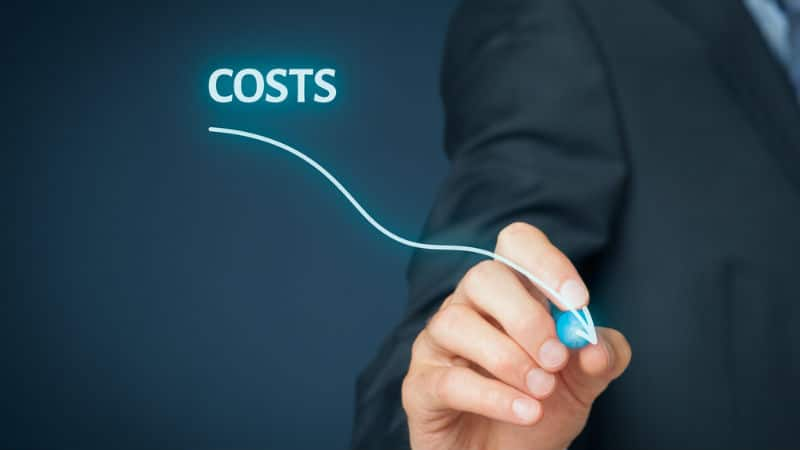 Dynamix How to Reduce Business IT Support Costs