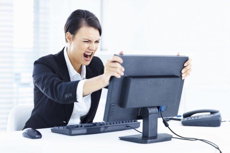 technology problems that impact business productivity e1627065232785