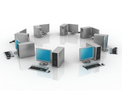 10 Tips for Purchasing Small Business Computer Systems