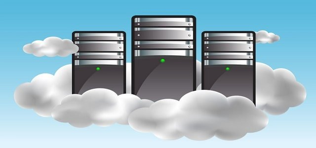 Why Cloud Hosting is Better than Traditional Hosting