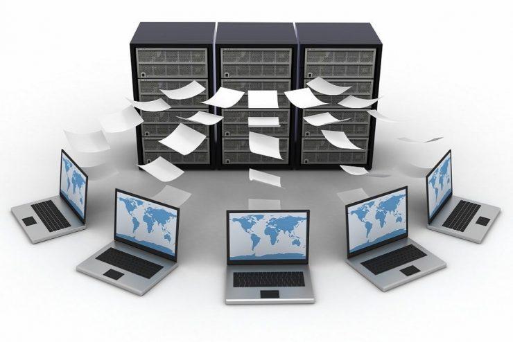 backups data recovery e1627061691528