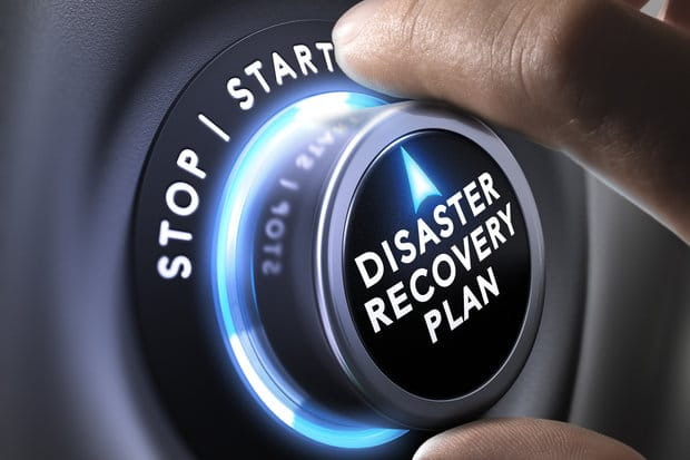disaster-recovery-plan-incremental-and-differential-backups