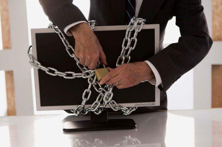 reduce security risk e1627061188579