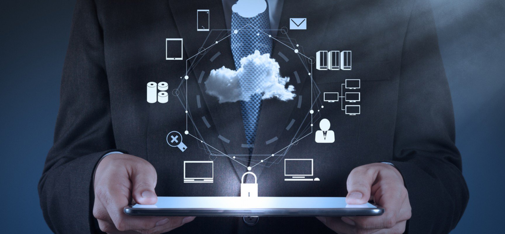 How Managed IT Services Can Lower Your Overhead Costs