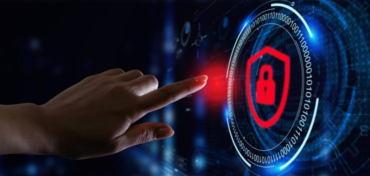 4 Top Cybersecurity Threats Your Business Should Be Prepared For