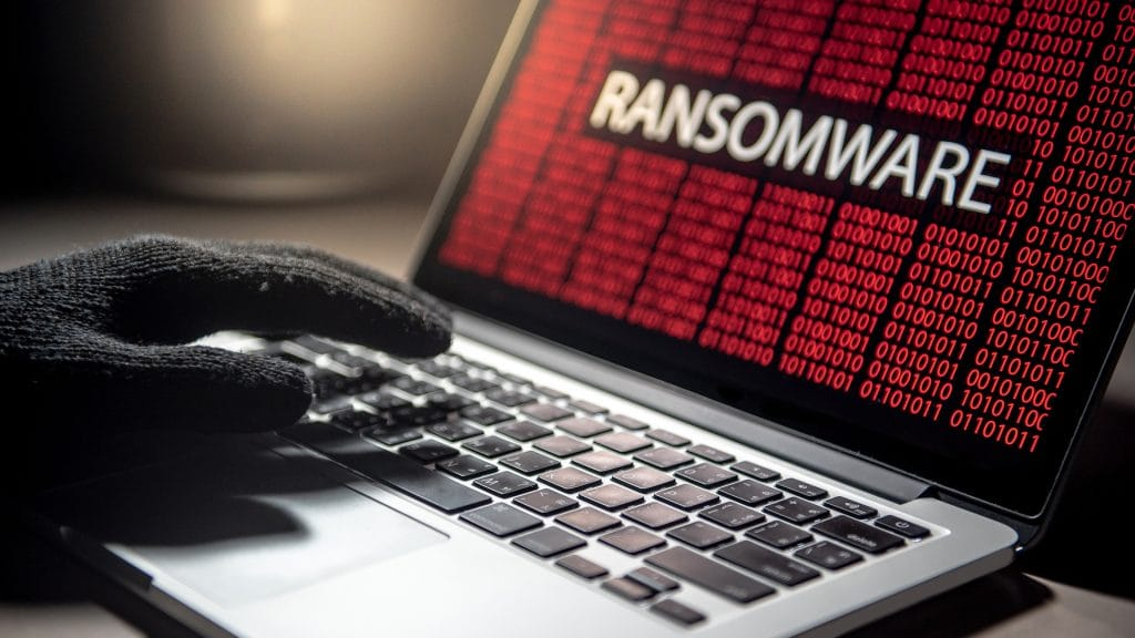 Why Has Ransomware Become So Prevalent? (How to Protect Your Business)