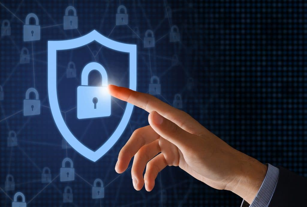 5 Best Practices for Securing Your Microsoft 365 Account